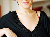 Hablando Moda: Entrevista Celia Vela