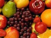 Frutaturismo, turismo fruta