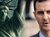 Siria antiimperialista resiste asedio criminal
