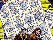 secuela X-Men: primera Generación podría titularse 'X-Men: días futuro pasado'