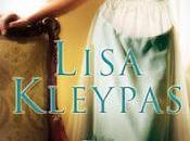 Amor tarde Lisa Kleypas
