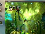 Debian busca impulsar videojuegos Linux
