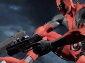 Deadpool tendrá videojuego, hilarante violento como mismo