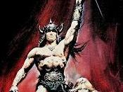 Bandas Sonoras: Conan Bárbaro