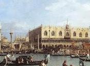 ¿Qué Venecia?