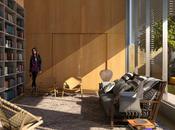 Nota prensa: Life somosaguas Marcio Kogan, finalista World Architecture Festival 2012