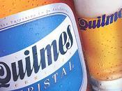 Quilmes Export, llevando costumbres argentinas mundo
