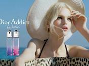 Dior Addict Fraîche Sensuelle