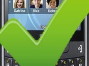 Bueno Reviews Comentarios Samsung Chat
