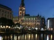 Fijado próximo encuentro educación matemática: ICME 2016 será Hamburgo
