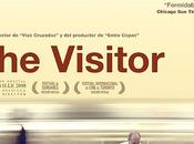 Visitor (Thomas McCarthy, 2.007)