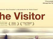 Visitor (Thomas McCarthy, 2007)