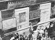 huelga general Cádiz octubre 1931