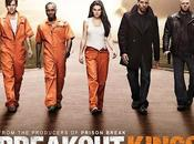 Breakout Kings convictos