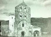 Nombre, Puente Iglesia Salvador