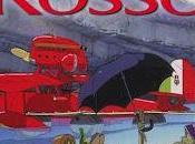 Crítica cinematográfica: Porco Rosso