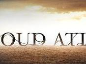 Cine Cloud Atlas nubes)