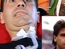 plaguicidas, posibles causantes enfermedades muertes futbolistas italianos