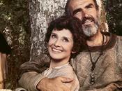 Recordando trailers antaño: Robin Marian