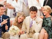 Trailer Wedding