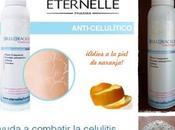 Cellucrackling: Combatiendo celulitis mano Eternelle Pharma