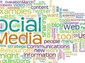 Cómo hacer crecer negocio usando redes sociales