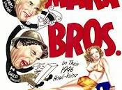 ¡Más madera!: noche Casablanca (Archie Mayo, 1946)