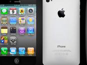Nuevo iPhone llegara septiembre