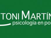 Postgrado Especialista Psicología Positiva formación presencial Valencia.