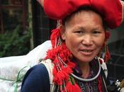 Flash Homenaje mujeres mundo Internacional Mujer