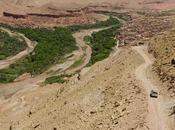 Marruecos: Atlas