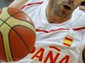 Calderón evita disgusto España