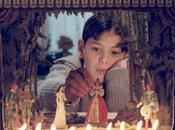 evangelio historia cine... según Hugo Hernández/XIV