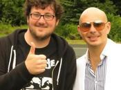 Pitbull, 'desterrado'