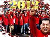 """Chavez campaña"" Ignacio Ramonet"