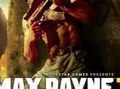 Payne Calendario lanzamientos
