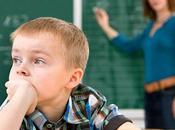 Diagnóstico TDAH desde preescolar
