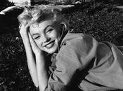 Marilyn Monroe, medio siglo después
