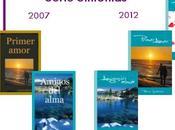 Serie Sintonías Patricia Sutherland: pronto, nueva edición.