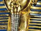 maldición Tutankamon