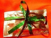 Usos alternativos preservativo