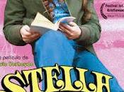 Stella.