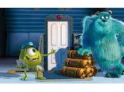 Cinecritica: Monsters, Inc.