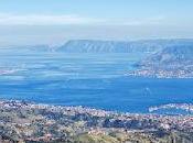 Messina: puerta Sicilia