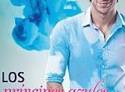 Novedades Septiembre Versatil Ediciones