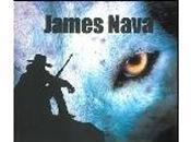 agente protegido (James Nava) Entre otros mundos (Pilar Tolosana Artola)