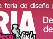 Feria Deco Kids