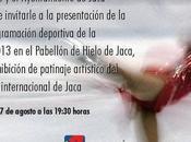 Aragón Radio presenta nueva temporada Deportes