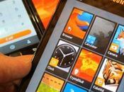 Mozilla necesita desarrolladores para completar Firefox
