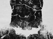 Afiches: caballero oscuro asciende